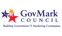 GovMark Council